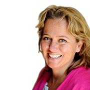 Nancy Koornwinder