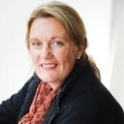 Yolanda Van Dongen