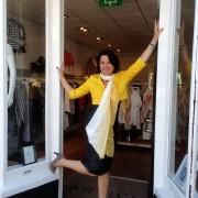 Style Support-DRESSCODE ALERT M:V !!