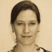 Anne-Marie Gooren