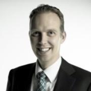 Timo van Essen