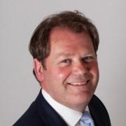 Frank van Gellekom